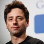 Tài chính - Bất động sản - Bí mật bất ngờ về nhà đồng sáng lập Google