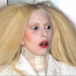 Ca nhạc - MTV - Lady Gaga và 9 lần nổi loạn nhất