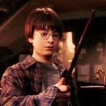 Phim - 10 điều làm nên kỳ diệu cho Harry Potter