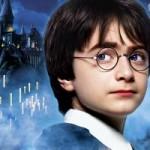 Hậu trường phim - 15 sự thật khó tin về Harry Potter