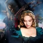 Phim - Người đẹp và Quái vật lên màn ảnh rộng