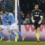 Bóng đá - Serie A trước V32: Bà đầm trút giận