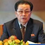 Tin tức trong ngày - 200 thân tín của Jang Song-taek sắp bị xử tử