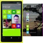 Công nghệ thông tin - Windows 8.1 Update và Windows Phone 8.1 có gì mới?