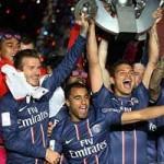 Bóng đá - 5 năm nữa, PSG sánh ngang Barca, Real (kỳ 1)