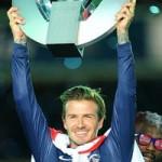 Bóng đá - Beckham, Ibra và nghệ thuật PR của PSG (kỳ 3)