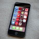 Công nghệ thông tin - Lỗ hổng bảo mật trên iOS 7 tiếp tay cho kẻ trộm iPhone