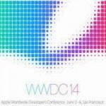 Công nghệ thông tin - Apple bắt đầu bán vé hội nghị WWDC 2014