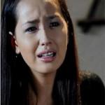 Phim - Video: Cảnh phim trớ trêu của Mai Phương Thúy