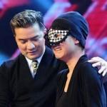 Ca nhạc - MTV - BTC X-Factor xin lỗi khán giả