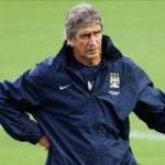 Bóng đá - Man City: Sứ mệnh đổi vận của Pellegrini