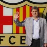 Bóng đá - 50 trận của Tata Martino: Đâu kém Guardiola