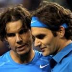 Thể thao - Tin HOT ngày 4/4: Tăng kiểm tra doping với Nadal, Federer...