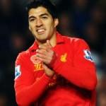 Bóng đá - Tin HOT tối 4/4: Real chi đậm mua Suarez
