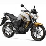 Tin tức ô tô - xe máy - Yamaha giới thiệu bộ ba xe côn tay phiên bản mới