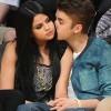 Justin Bieber hằn học vì nghi Selena ngoại tình