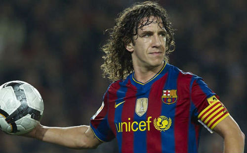 """Tin HOT tối 5/4: Aguero tự nhận là """"Messi của NHA"""" - 2"""