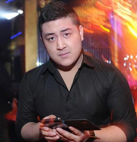 4 chàng Tây hát tiếng Việt đốn tim dân mạng - 3