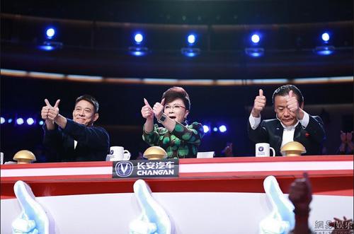 Tranh cãi về cậu bé 3 tuổi gây sốt Amazing Chinese - 4