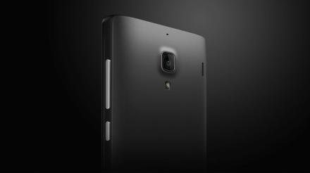 Smartphone giá rẻ Hittech H88 lên kệ - 3