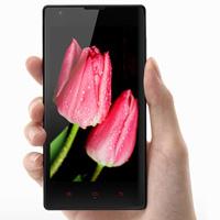 Smartphone giá rẻ Hittech H88 lên kệ