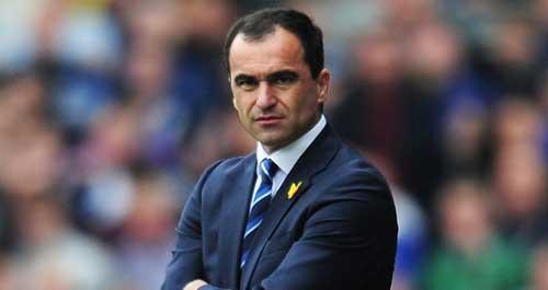 Everton- Arsenal: Khúc cua sinh tử - 2