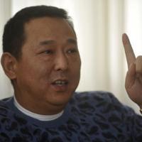 Chân dung ông trùm mafia tàn bạo nhất Trung Quốc