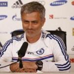 Bóng đá - Mourinho kêu gọi fan Chelsea giữ niềm tin