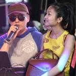 Ca nhạc - MTV - Vợ sắp cưới 9x đến ủng hộ Lam Trường
