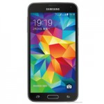 Thời trang Hi-tech - Samsung Galaxy S5 phiên bản 2 SIM sắp lên kệ