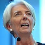 Tin tức trong ngày - IMF: Kinh tế Ukraine sẽ sụp đổ nếu không có Nga