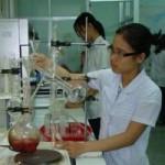 Giáo dục - du học - Công bố dự thảo Tuyển sinh Trung cấp chuyên nghiệp