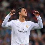 Bóng đá - Không Ronaldo, Real càng dễ thắng