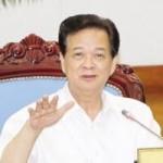 Tuần sau Thủ tướng trực tiếp nghe báo cáo việc tổ chức Asiad 18