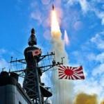 Tin tức trong ngày - Nhật sẽ bắn hạ mọi tên lửa Triều Tiên phóng lên