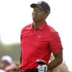 Thể thao - Tiger Woods: Tay golf dính nhiều chấn thương nhất