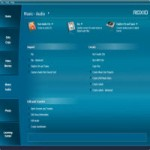 Xử lý âm thanh chuyên nghiệp với Roxio Creator NXT Pro