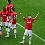 Bóng đá - Newcastle - MU: Vực dậy niềm tin