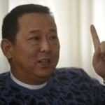 Tin tức trong ngày - Chân dung ông trùm mafia tàn bạo nhất Trung Quốc