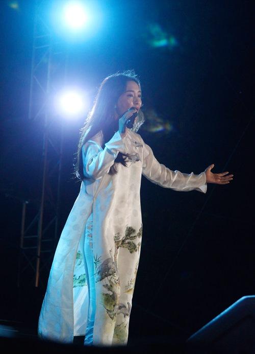 Ngồi bệt nghe 4 thế hệ nghệ sĩ hát nhạc Trịnh - 6