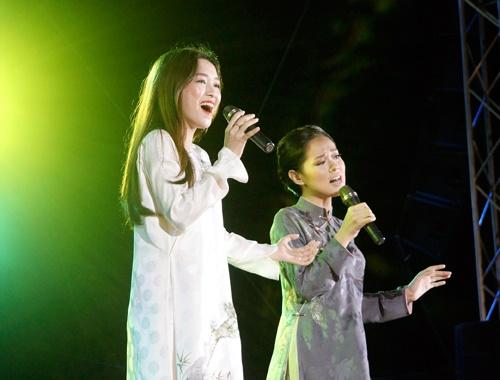 Ngồi bệt nghe 4 thế hệ nghệ sĩ hát nhạc Trịnh - 8