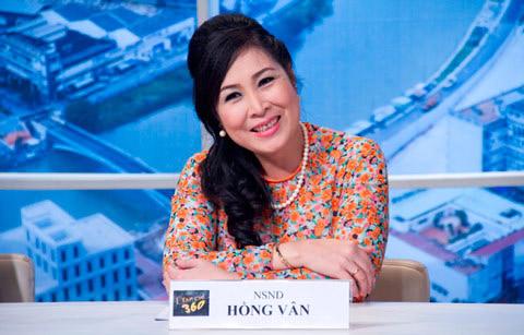 Lê Hoàng: Nghệ sĩ kinh doanh dễ chết hơn người thường - 4