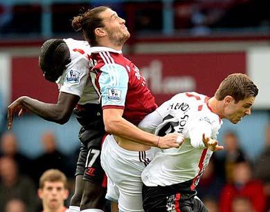TRỰC TIẾP West Ham – Liverpool: Nỗ lực bất thành (KT) - 4