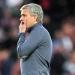 Bóng đá - Mourinho vẫn bi quan về cơ hội của Chelsea