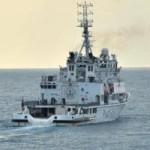 Tin tức trong ngày - Liên tục dò được tín hiệu âm thanh nghi của MH370