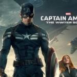"""Phim - 12 lý do để Captain America """"đốn tim"""" khán giả"""