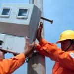 Thị trường - Tiêu dùng - Giá điện sẽ tăng trong 1 - 2 tháng tới?