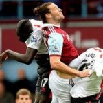 Bóng đá - West Ham – Liverpool: Sai lầm đáng trách
