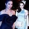 Angela Phương Trinh kém sắc dàn mỹ nhân sexy