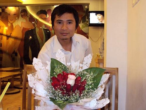 Những thảm án cuồng yêu ở Sài Gòn - 2